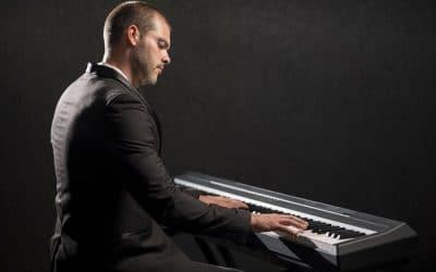 Comment bien choisir son piano ?