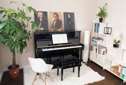 prof-particulier-piano-lyon-villeurbanne