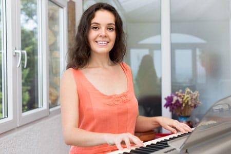 cours-piano-adulte-lyon
