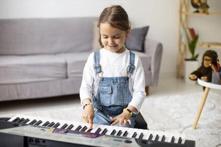 enfant cours de piano lyon 3