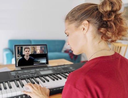piano-en-ligne-prof-particulier